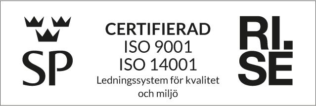 ISO-9001_14001-Sv