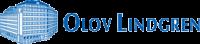 OlovLindgren-200×44