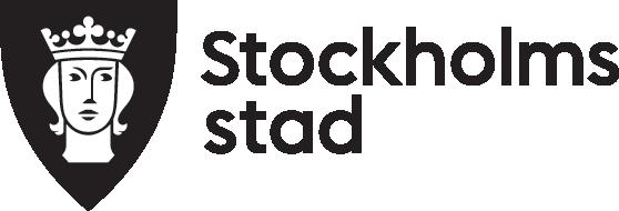 Stockholms-stad_logotyp_svart_CMYK (1)