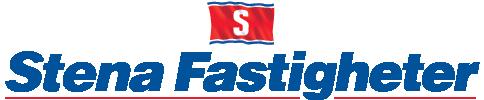 ny_stena_fastigheter copy