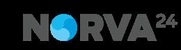 Norva24